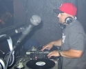 The best DJs and the best equipment