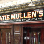 Katie Mullen's Irish Restaurant and Pub