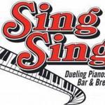 Sing Sing Piano Bar